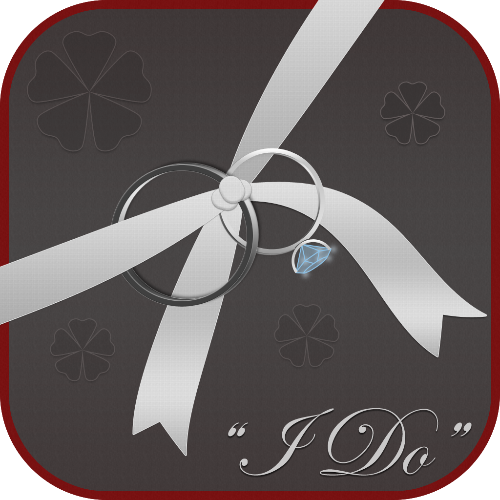 Wedding Planner PRO Mac